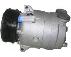 GM Harrison V5 13064