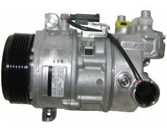 Denso 5SE12C 13713