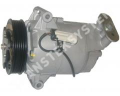 GM CVC 13701