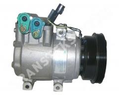 HCC HS-15 12397N