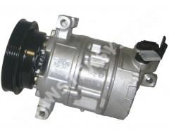 Denso 5SL12C-T 13024
