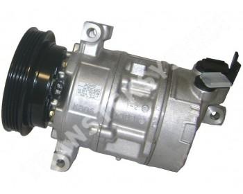 Denso 5SL12C-T 13024N