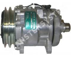 Sanden SD5H09 (ex SD505) 13207N