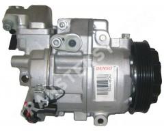 Denso 6SEU12C-14C 13102N