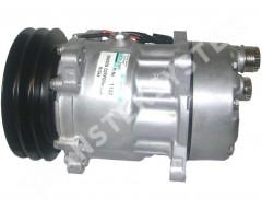 Sanden SD7V16 13109N