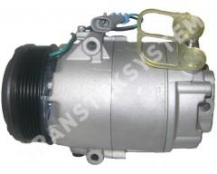 GM CVC 13399