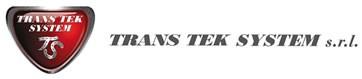 Trans Tek System S.r.l.