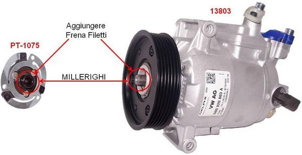 Informazione_Tecnica_PT-1075